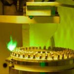 Gehring_Laserschweisen.jpg