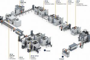 Grafik_Elektromotoren_Linie_DE01.jpg