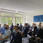 Spann-_und_Automationstage_2021_der_Gressel_AG_in_Aadorf,_Schweiz