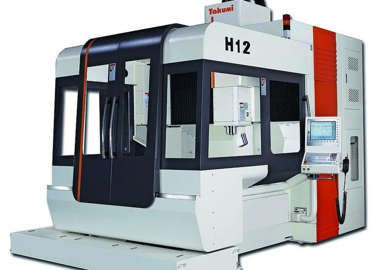H12-1.jpg