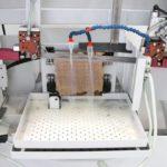 HBE320-523_mit_eingespannter_3D-Druckplatte.jpg