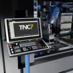HEIDENHAIN_1_NEW-TNC7-control-and-machine_CMYK.jpg