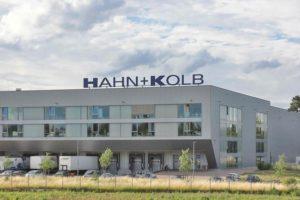 Hahn+Kolb_Bosch_Preferred-Supplier.jpg