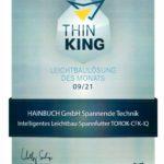 Thinking-Urkunde_der_Leichtbau_BW_für_die_Hainbuch-Leichtbaulösung_des_Monats_September_2021