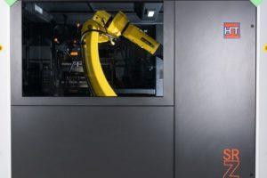 Handlingtech-1-mav1020.jpg