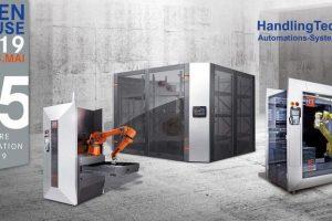 Handlingtech_Open_House.jpg