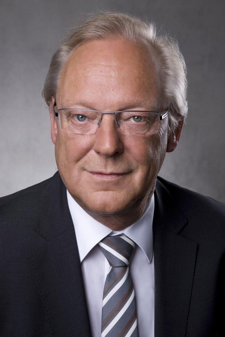 Hans-Juergen_Buechner_Portraitfoto.jpg