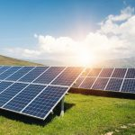 Solar_panel,_photovoltaic,_alternative_electricity_source_-_concept_of_sustainable_resources