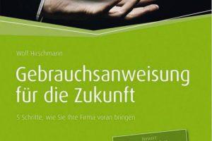 Hirschmann-mav0818.jpg