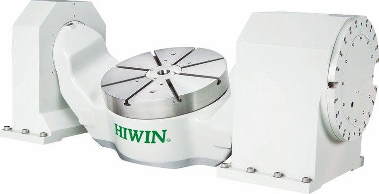 Hiwin-mav0919.jpg