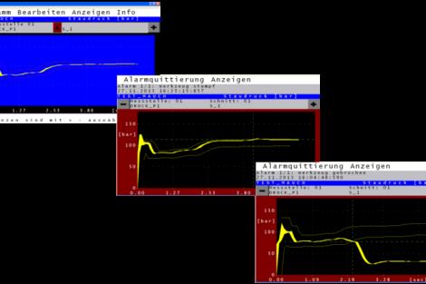 Hochdruckkuehlung-Mauch-1-mav1017.png