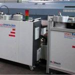 Hochdruckkuehlung-Mauch-2-mav1017.jpg