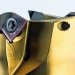 Horn_DA32-CVD_Detail.jpg