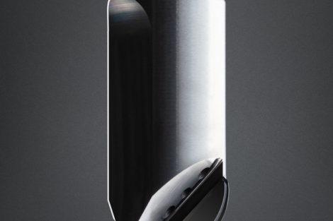 Horn_MKD-Kugelfraeser_Detail.jpg