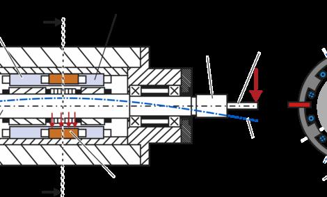 IFW-1-mav1020.png