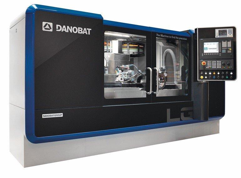 INTEC_Danobat_LG_Aussenschleifmaschine.jpg