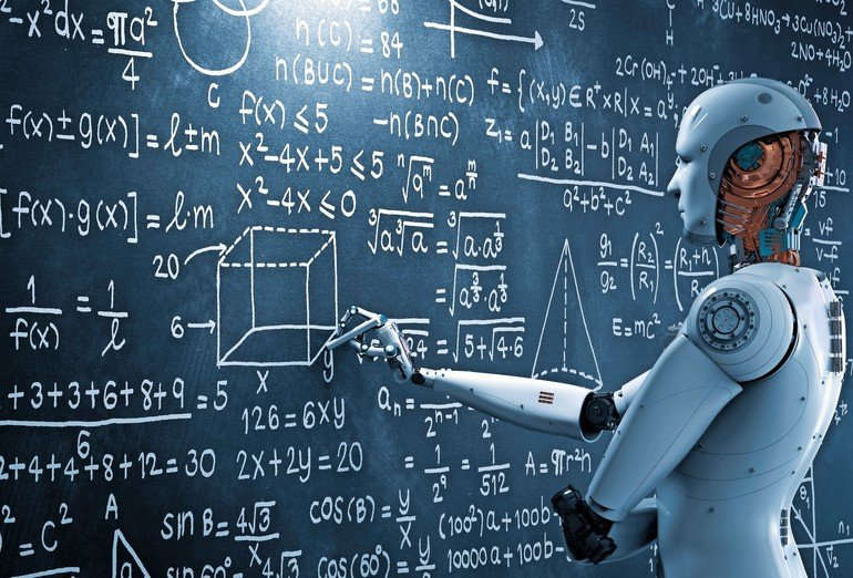 3d_rendering_robot_learning_or_solving_problems