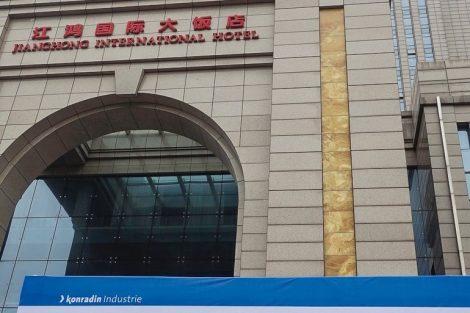 Innovationsforum-China-1-mav1217B.jpg