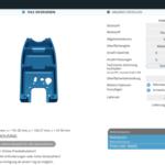 Online-Konfigurator_für_Frästeile