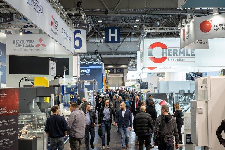 Leipziger_Messe_Intec_2019__foto@uwefrauendorf.de