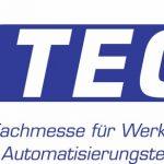 Intec_Logo_Untertitel_RGB_dt.jpg