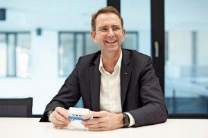 Prof._Dr._Günther_Schuh,_e.GO_Entwicklung_an_der_RWTH_Aachen