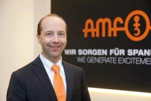 Johannes_Maier_AMF.jpg