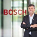 Dr.-Ing._Michael_Bolle,_Geschäftsführer_der_Robert_Bosch_GmbH_am_25.7.2018_auf_der_Schillerhöhe_in_Stuttgart.