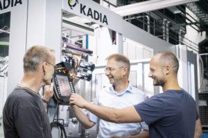 Kadia-1-mav1120.jpg