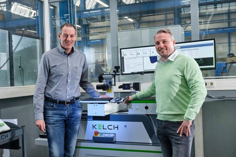 Kelch-1-mav0421.jpg