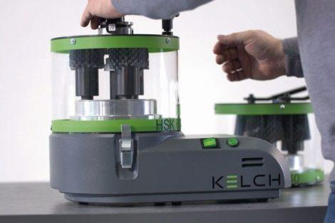 Kelch-1-mav0620.jpg