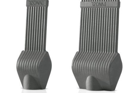 3D-gedruckte_Innozl-Kühlmitteldüsen_aus_Titan_oder_Edelstahl
