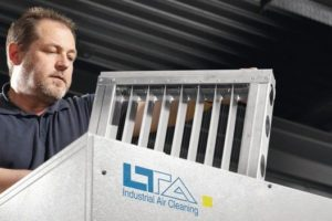 LTA-filtraion-systems-image.jpg
