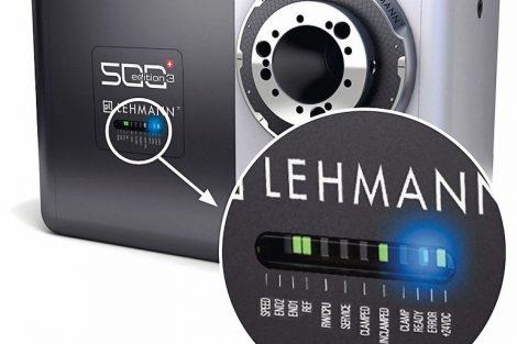 Lehmann-1-mav1217.jpg