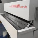 Lehmann-UMT-6-mav0221.jpg