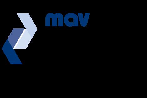 Logo_mav_innoforum.png