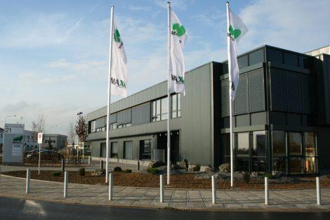 MATSUURA_Machinery_GmbH_Wi-Delkenheim.jpg