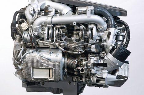 M_Performance_TwinPower_Turbo_Reihen-6-Zylinder_Dieselmotor