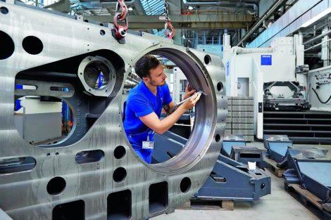Manufacturing-Area01.jpg