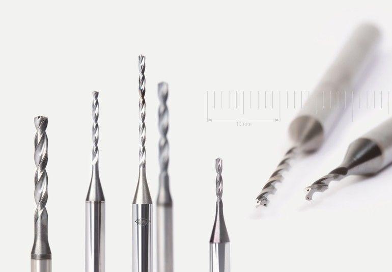 Mapal_MICRO-Drill-Steel.jpg