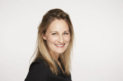 Marie-Langer_CEO-EOS.jpg