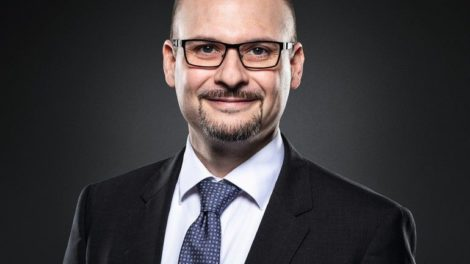 Markus_Horn,_Geschaeftsfuehrer,_Paul_Horn_GmbH.jpg