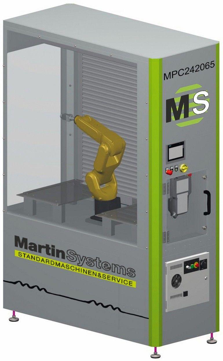 Martin-mav0220.jpg