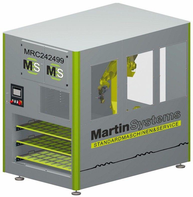 Martin-mav0919.jpg