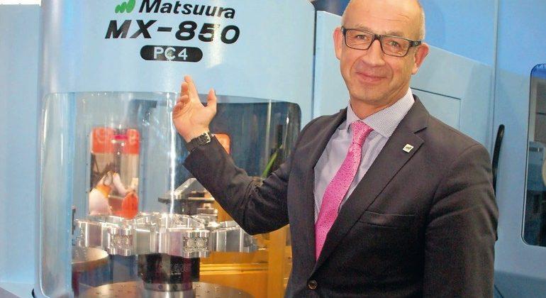 Matsuura-2-mav0219.jpg