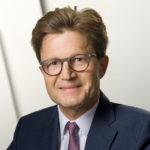 Matthias_Boelke_Schneider_Electric_2020.jpg