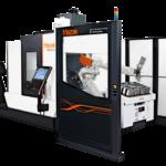 Vertikales_5-Achsen-Bearbeitungszentrum_CV5–500_mit_Automationssystem