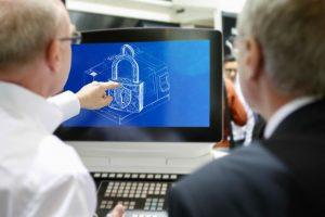 Metav-Cybersecurity-mav0320B.jpg