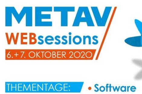 Metav-Web-Sessions-mav1120B.jpg