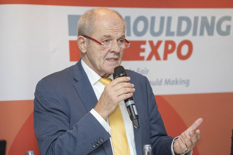 Moulding_Expo_2019